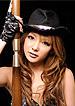 新垣セナ 10-07-31 モデルコレクション93 014