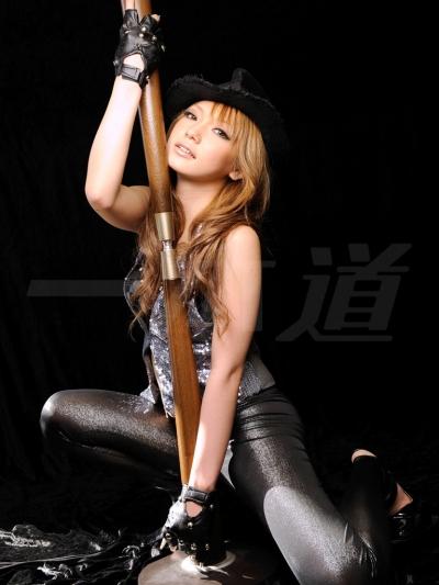 新垣セナ 10-07-31 モデルコレクション93 002