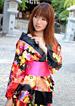 蒼木マナ 11-01-22 モデルコレクション98 003