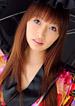 蒼木マナ 11-01-22 モデルコレクション98 004