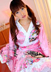 蒼木マナ 11-01-22 モデルコレクション98 005