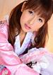 蒼木マナ 11-01-22 モデルコレクション98 008