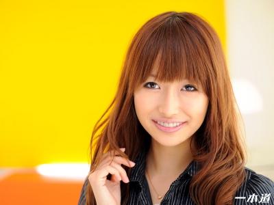 蒼木マナ 11-03-22 モデルコレクション104 002