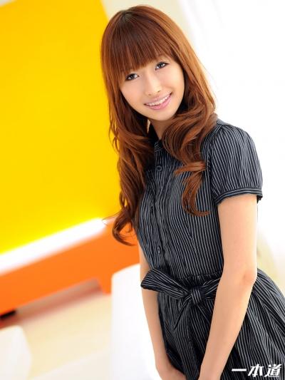 蒼木マナ 11-03-22 モデルコレクション104 007