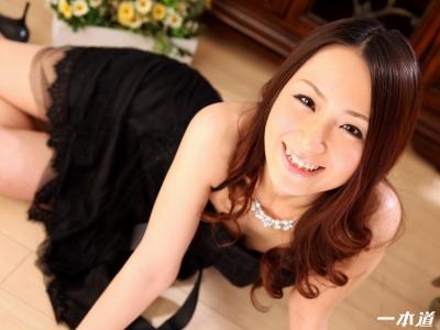 小沢優名 11-04-29 モデルコレクション102 002