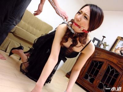 小沢優名 11-04-29 モデルコレクション102 009