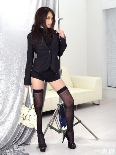 宮間葵 11-05-11 モデルコレクション103 006
