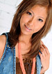 浅見純 11-07-29 モデルコレクション105 004