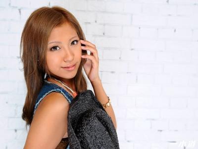 浅見純 11-07-29 モデルコレクション105 002