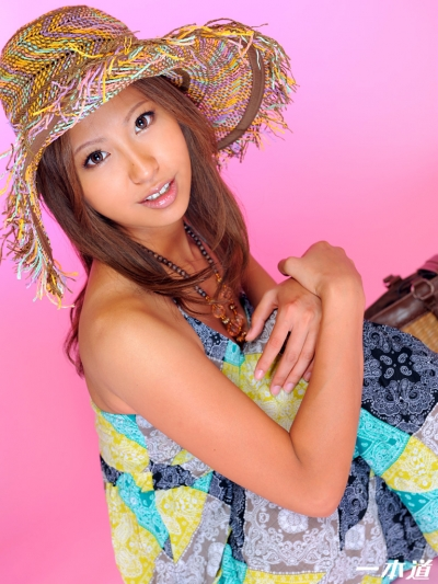 浅見純 11-07-29 モデルコレクション105 006