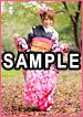 秋野みさき 12-01-07 モデルコレクション108 001