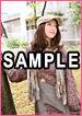 鈴木さとみ 12-01-28 モデルコレクション109 001