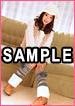 鈴木さとみ 12-01-28 モデルコレクション109 003