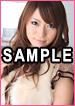 梨果メリア 12-02-10 モデルコレクション110 001