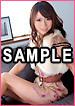 梨果メリア 12-02-10 モデルコレクション110 002