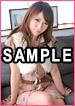 梨果メリア 12-02-10 モデルコレクション110 003
