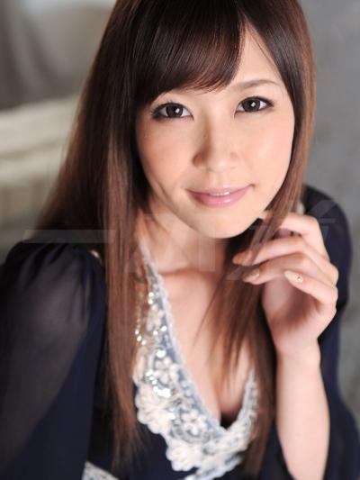雨宮琴音 12-04-06 モデルコレクション111 002