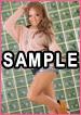杏紅茶々 12-12-21 モデルコレクション116 001