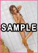 杏紅茶々 12-12-21 モデルコレクション116 003