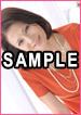 白石みさと 13-01-11 モデルコレクション118 002