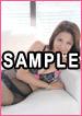 白石みさと 13-01-11 モデルコレクション118 003