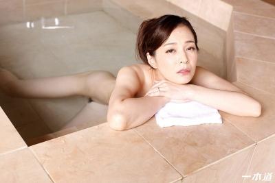 水原梨花 19-07-17 秘めごと温泉紀行 007