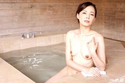 水原梨花 19-07-17 秘めごと温泉紀行 008