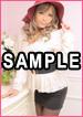 宮下つばさ 13-04-20 モデルコレクション121 001