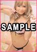 宮下つばさ 13-04-20 モデルコレクション121 002
