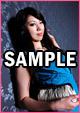 麻生ゆう 13-05-04 モデルコレクション123 001