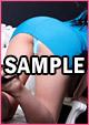 麻生ゆう 13-05-04 モデルコレクション123 002
