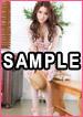 ふわりゆうき 13-07-19 モデルコレクション128 001