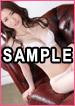 ふわりゆうき 13-07-19 モデルコレクション128 002