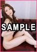 ふわりゆうき 13-07-19 モデルコレクション128 003