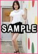舞咲みくに 14-11-01 モデルコレクション146 001