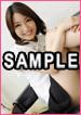 舞咲みくに 14-11-01 モデルコレクション146 002