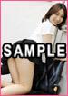 舞咲みくに 14-11-01 モデルコレクション146 003