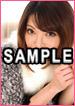 桐島ひかる 15-03-07 モデルコレクション150 002