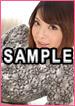 桐島ひかる 15-03-07 モデルコレクション150 003