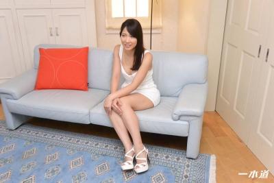 佐々木マリア 15-12-18 モデルコレクション159 014