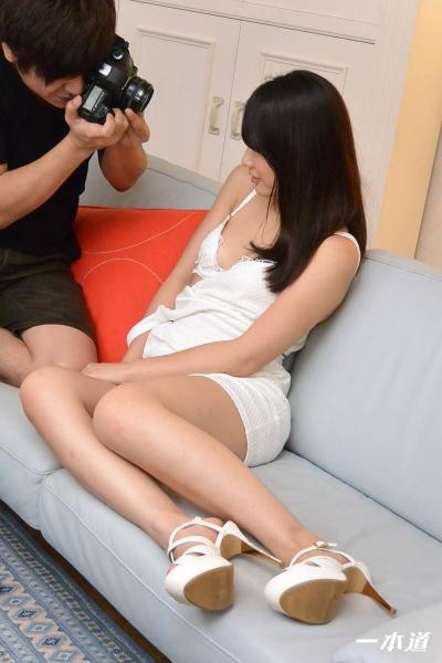 佐々木マリア 15-12-18 モデルコレクション159 015