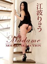 モデルコレクション 160
