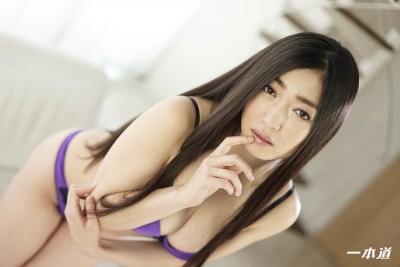 江波りゅう 15-12-19 モデルコレクション160 006