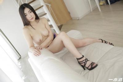 江波りゅう 15-12-19 モデルコレクション160 007
