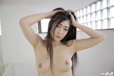 江波りゅう 15-12-19 モデルコレクション160 008