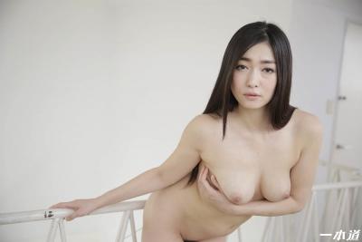 江波りゅう 15-12-19 モデルコレクション160 010