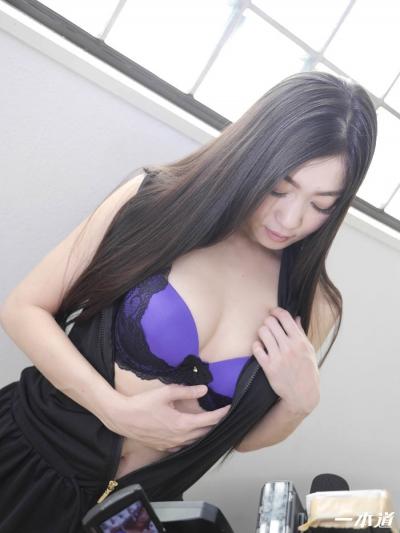 江波りゅう 15-12-19 モデルコレクション160 011