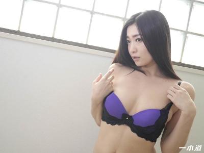 江波りゅう 15-12-19 モデルコレクション160 012