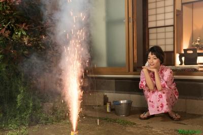 羽田真里 19-07-20 夏の思い出 010