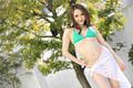 立花美涼 15-12-23 モデルコレクション161 002